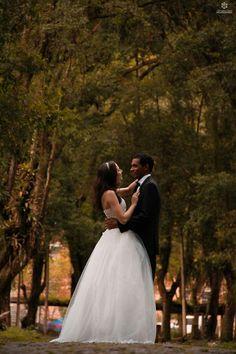 Em fim casados 🌎✈📷 Paracambi- Rio de Janeiro
