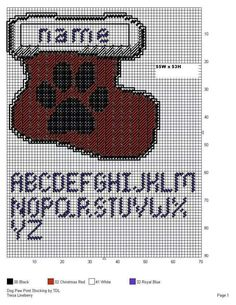 See the source image Plastic Canvas Ornaments, Plastic Canvas Crafts, Plastic Canvas Patterns, Plastic Craft, Cross Stitch Designs, Cross Stitch Patterns, J Birds, Canvas Designs, Canvas Ideas
