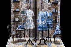Dolce & Gabbana  get more inspiration http://vit-rina.blogspot.com/