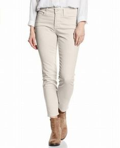 for her > nydj Home, Lifestyle, Gifts, Clothing, Accessories Spring Colors, Soft Furnishings, Summer Wardrobe, Clothing Accessories, Daughters, Khaki Pants, Menswear, Spring Summer, Colours
