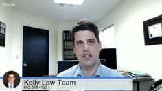 Who is at fault in an accident involving multiple cars? Personal injury attorney John Kelly examines the situation. http://www.jkphoenixpersonalinjuryattorney.com/auto-accident/
