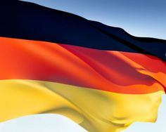 Alemanha