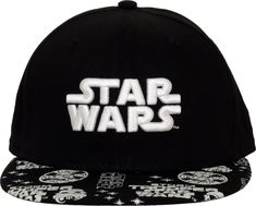 NEW era Star Wars Empire simbolo Snapback Cap 9 FIFTY 950 SPECIAL LIMITED EDITION