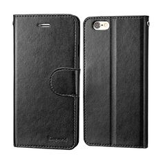 iphone 6 6s Wallet Case -KINGWorld Ultra Slim-Premium Soft Leather (PU) - Card Slot- Credit Card ID Cash Holder Flip Cover for Apple iPhone 6/6s (4.7 inch) - http://topcellulardeals.com/?product=iphone-6-6s-wallet-case-kingworld-ultra-slim-premium-soft-leather-pu-card-slot-credit-card-id-cash-holder-flip-cover-for-apple-iphone-66s-4-7-inch