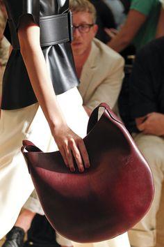 Smile\u0026quot; Celine Fashion on Pinterest | Celine, Celine Bag and Boston