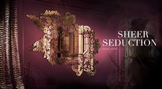 The Addicta belongs to category of wall mirrors and it is inspired by the richness of traditional Venetian mirrors. The decorative mirrors are a perfect option for interior decorating.