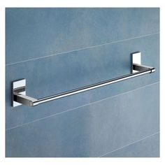 Towel Bars Bath Ping The Best Prices Online Content Bathroom Pinterest Fixtures Towels And Chrome
