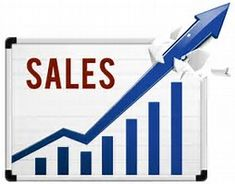Nlv Quality of work life: How to Find New Customers and Increase Sales