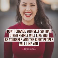 60 Best Positive Breakup Quotes That Will Help You Heal Spiritual and Life coach can help with healing after breakup. Check out this article. Positive Breakup Quotes, Breakup Motivation, Breakup Advice, Divorce Quotes, Girly Quotes About Life, Break Up Quotes Inspirational, Strong Girl Quotes, Drake, All About Gemini