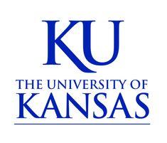 Univ. of Kansas Alpha Kappa Alpha chapter to celebrate centennial.