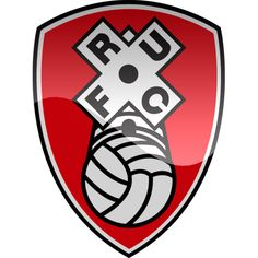 rotherham-united-fc-hd-logo.png (500×500)england