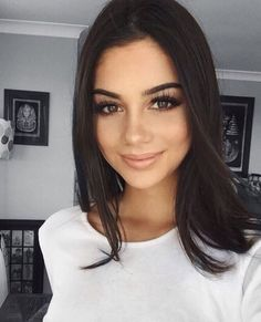Isabella Fiori. get good skin too - read http://skincaretips.pro