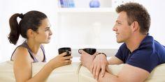 6 Communication Skills for More Harmonious Relationships