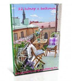 Így lettek álomszép leandereim 20 év tapasztalattal   Balkonada