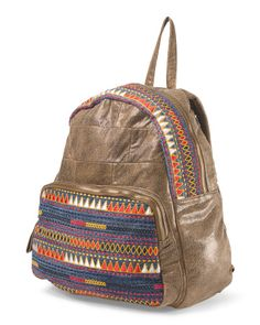 d6c845eda901 22 Best LV images | Louis vuitton bags, Louis vuitton collection ...