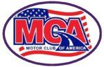 MCA Associate Benefits package offers $80 per signup. MCA work at home offers…