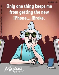 Maxine - Maxine Humor - Maxine Humor meme - - Maxine Maxine Humor Maxine Humor meme Maxine The post Maxine appeared first on Gag Dad. The post Maxine appeared first on Gag Dad. Funny Cartoons, Funny Jokes, Hilarious, Silly Jokes, Funny Signs, Funny Cute, Senior Humor, Tecno, Just For Laughs