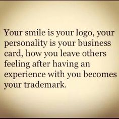 Become your business!
