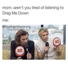 harry styles drag me down - Google Search