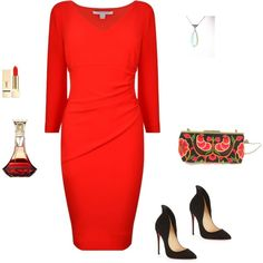 cd5117b39870 Steppin  out by almostmorris on Polyvore featuring my embroidered purse and  necklace