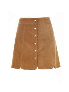 isabel-marant-etoile-cream-anna-suede-skirt-beige-product-3-017510630-normal.jpeg (1385×1846)
