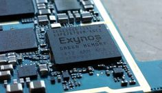Samsung Siapkan Exynos 9610 pada Galaxy A7 2018 Pesaing untuk Snapdragon 660?