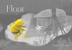 Float by Daniel Miyares http://smile.amazon.com/dp/1481415247/ref=cm_sw_r_pi_dp_klD4wb0E9TB7E