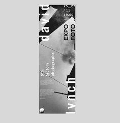 SUB – Festival Techno Audiovisual – Giorgia Spada – Design Rollup Design, Rollup Banner Design, Slogan Design, Typography Design, Ticket Design, Flyer Design, Brochure Design, Branding Design, Leaflet Layout