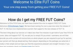 free fifa 15 coins Fifa 15, Free Tarot Reading, Screen Replacement, All I Want, Fat Burner, First Step, Vape, Drugs, Coins