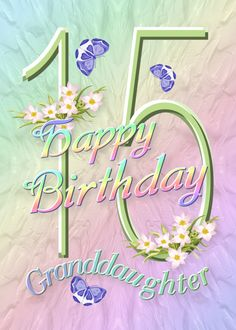 Granddaughter 15th Birthday Flowers and Butterflies card #Ad , #Birthday, #Granddaughter, #card, #Butterflies Happy Birthday Greetings MAHABHARAT TV SERIAL ALL CHARACTERS REAL NAMES WITH PHOTOGRAPHS : KARNA REAL NAME IS AHAM SHARMA PHOTO GALLERY  | SIFETBABO.COM  #EDUCRATSWEB 2020-05-05 sifetbabo.com https://sifetbabo.com/wp-content/uploads/2014/05/karna_aka_aham_sharma.jpg