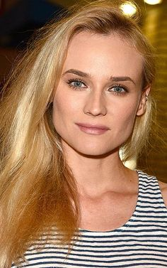 How to shape those strong brows - Photo 4 | Celebrity news in ...