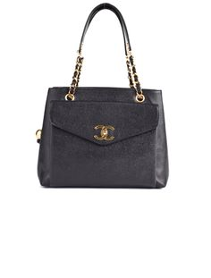 Chanel Handbag. #chanel #handbag