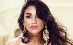 Hämta bilder Sonam Kapoor, Indiska skådespelare, ansikte