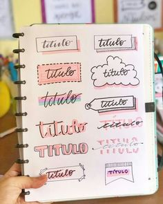 Different fonts with highlighter font fonts textmarker lettering handlettering easy highlighter draw paint letters… – Artofit Bullet Journal School, Bullet Journal Inspo, Bullet Journal Headers, Bullet Journal Banner, Bullet Journal Writing, Bullet Journal 2019, Bullet Journal Aesthetic, Bullet Journal Ideas Pages, Bullet Journal How To Start A Layout