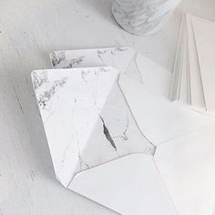 marble stationary