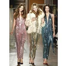b1b33126 studio 54 fashion - Google Search Studio 54 Fashion, Disco Fashion, Party  Themes,