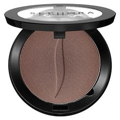 SEPHORA COLLECTION - Colorful Eyeshadow - (null) #sephora