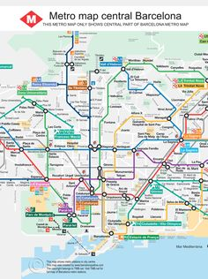 metro station maps with hotels - Yahoo Malaysia Image Search results