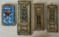 ζωγραφικη σε ξυλο - Αναζήτηση Google
