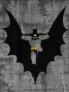 Batman figures have been well-known ever since the calendar year of 1960 if these people Batman Painting, Batman Artwork, Batman Wallpaper, Le Joker Batman, Batman And Batgirl, Batman Stuff, Batman Party Decorations, Marvel Dc, Batman Gifts