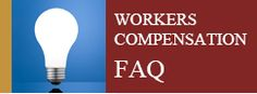 Aside from work-related injuries, Workers Compensation Attorney San Diego can also help employees who have become victims of harassment due to sex, age, or religion. These attorneys are also aware of federal laws that protect employees from unlawful discrimination. Check this link right here http://www.workerscompensationattorneysandiego.net/ for more information on Workers Compensation Attorney San Diego.
