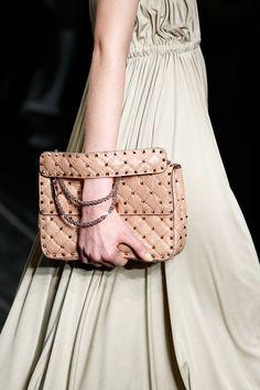 Valentino Otoño - invierno 2016/2017 Paris Fashion Week /d e t a i l s/