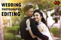Wedding Photo Retouching Services | Event Photo Editing Services | Event Image Retouching Image Solutions India offer wedding photo retouching services, editing for wedding photographers, event photo editing services and event image retouching service for your photographs memories. Concert photography editing, Event photo editing services, event photo retouching, Event photography editing, Event portrait editing service, outsource event photo editing, outsource wedding photo editing…