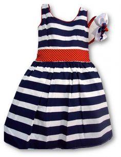 marca de vestidos de niñas - Google Search