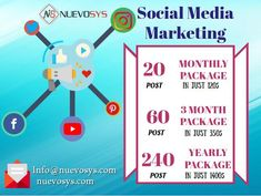 Nuevosys is Leading best Digital Marketing Company in Bhubaneswar-India. Served Website for SEO, SMO, Web Design And Content Marketing. Business Marketing, Content Marketing, Social Media Marketing, Best Digital Marketing Company, Competitor Analysis, Growing Your Business, Seo, Competition, Web Design