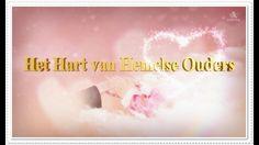 Het Hart van Hemelse Ouders▶Ahnsahnghong, God de Moeder, Hemelse Moeder