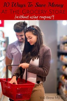 Search no further for the Best Printable Coupon sites- These are resources for online printable grocery coupons, grocery store coupons, drugstore coupons, and manufacturer coupons. Money Saving Meals, Best Money Saving Tips, Save Money On Groceries, Ways To Save Money, Money Tips, Groceries Budget, Money Budget, Store Coupons, Printable Coupons