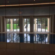 #luxuryHome #beautifulProjectDone #happyCustomer #swimming