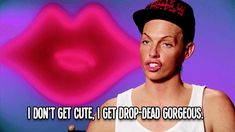 quotes from rupauls drag race