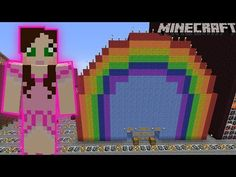 29 Best CRAFTING DEAD POPULARMMOS VIDEOS images in 2015